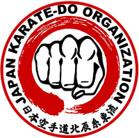 kaigan karate-do logo